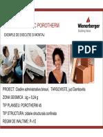 PLANSEU_PTH_executie_sept_2007_Tgviste.pdf