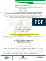 ACTIVIDAD 3 (Identifica y Clasifica Reactivos Químicos)