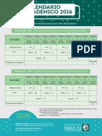 calendario_academico_edh
