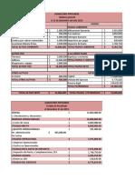 Actividad No. 4.pdf