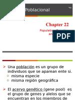 BIOL3349-Genetica Poblacional