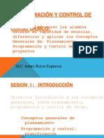 (743407546) curso-programacion-y-control-de-obras.pdf