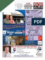 JULY FOLSOM Direct.pdf