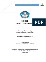 Modul A Profesional SMP.pdf