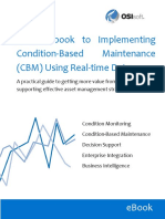 CBM Guidebook.pdf