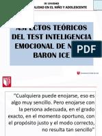 w20160302173427890_6000133331_06-15-2016_210423_pm_PPT - ICE DE BARON-1