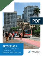 Sete Passos - Como Construir Um Plano de Mobilidade Urbana - WRI Cidades (1)