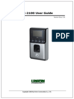 AC2100_User Guide_1.06_20101125