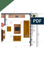 Drawing1-CorteModel.pdf