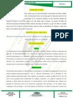 PRACTICA 7 (Maneja El Refractómetro de Acuerdo Con Las Instrucciones de Operación)