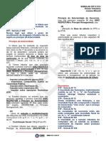 AULA_01 - sumulas tributario