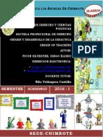 Actividad de Investigación Formativa- Unidad II.pdf