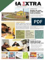 Folha Extra 1564