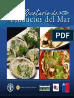 recetariomar.pdf