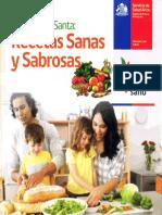recetario-semana-santa_SSArica.pdf
