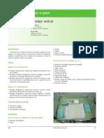 Sondaje_vesical.pdf