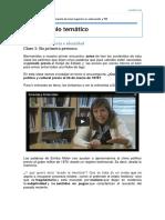 Educacion y Memoria-clase 01 (1)
