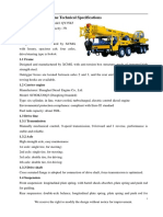 QY35k5英文.pdf