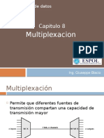 cap 08%2B-%2BMultiplexacion.pptx