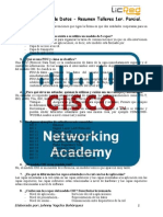 Comunicaciones de Datos Resumen 1er Parcial.docx