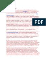 ECONOMICO.doc