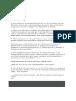 MINICUENTO CLÁSICO.docx