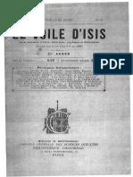 Voile Disis 3s n14 1911 Feb