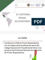 Diapositivas_1er_respondiente