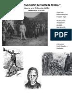 Grau-KolonialismusMission in Afrika (6)
