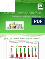 Vitaminoterapia 3.0 (Luis Collantes) (2)