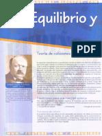 EQUILIBRIO Y QUÍMICA NUCLEAR.pdf