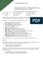 Como Expressar Muito.pdf