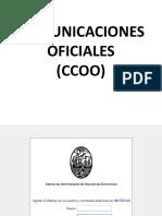 COMUNICACIONES OFICIALES (1).pdf