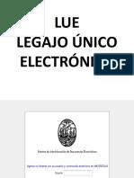 LUE.pdf