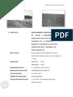 memoria_8_2014.pdf