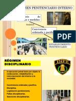 REGIMEN  PENITENCIARIO INTERNO.pptx