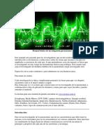 manual-basico-del-investigador-paranormal.pdf