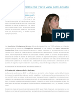 etvso.pdf