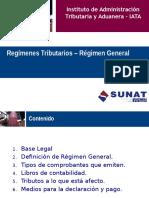 a05_regimenes_tributarios_general.pptx