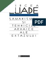 204951456-Mircea-Eliade-Samanismul-Si-Tehnicile-Arhaice-Ale-Extazului.pdf