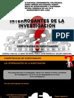 interrogantes-150409223219-conversion-gate01.pdf