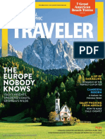 National Geographic Traveler - July 2014.pdf