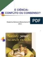 Etica na Experimentação Animal.pdf