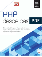 PHP Desde Cero - USERS.pdf