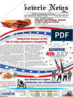 June 29 Pages - Gowrie.pdf