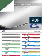 catalogo mopa.pdf