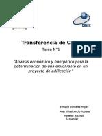Tarea N1 Transferencia de Calor.docx