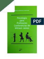 Psicologia para profesores.pdf