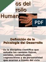 desarrollohumanoPPT_sesión2