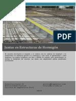 Construcciones 2 (C2)